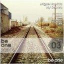 Miguel Bastida - My Secrets (Unique (CRO), Adoo Remix)