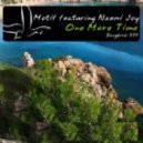 Motif, Naemi Joy - One More Time feat. Naemi Joy  (Chillout Mix)