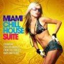 Kandi & Fitch & Estella Warren - Sunset Beach  (Deep House Mix)