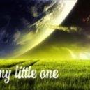 Vibeinbeats -  My little one  (Original Mix)