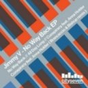 Jimmy V - All Day Long  (Original Mix)