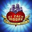 Zach Moore - Beautiful World ()