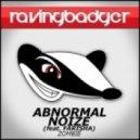 Abnormal Noize feat. Farisha - Zombie ()