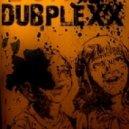 Dubplexx - Generals  (The Herbaliser vocal remix)