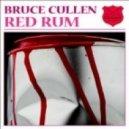 Bruce Cullen - Red Rum  (Rafael Osmo & Kris Maydak Remix)