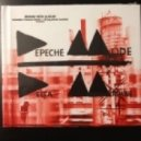 Depeche Mode - Soothe My Soul  (Matador Main Mix)