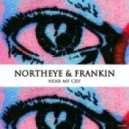 Northeye, Frankin - Hear My Cry