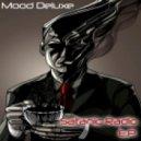 Mood Deluxe - Secret Agent 666