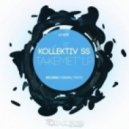 Kollektiv SS - Our Country