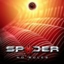 Spider D Twin Effective - Move On (Original Mix)