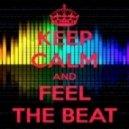 Dj Men - Feel The Beat (Original Mix)