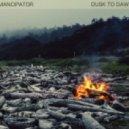 Emancipator - Dusk To Dawn