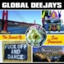 Global Deejays - San Francisco 2013 (Stereo Players Remix)