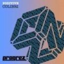 POZITIVE - COLIBRI (Original Mix)
