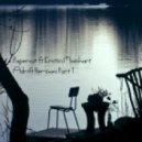 Kristin Mainhart, Papercut - Adrift (Slang & Technodreamer Remix)