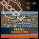 Proyal - Hankering (Corti Organ Featuring Gitano Remix)