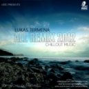 Honey - Runaway (Lukas Termena Chillout mix)