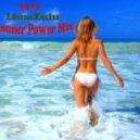 LimaZulu - Summer Mix ()