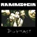 Rammstein - Du Hast (Cybernetika & Xenofish Remix)