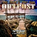 Paul Taylor - Mutha Buffa feat. Dj Note