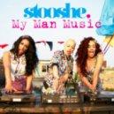 Stooshe - My Man Music (Bimbo Jones Club Mix)