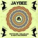 Jaybee - Halleluja