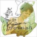 Trinah -  Follow You