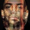 Dream McLean - Weatherman (Balistiq Remix)