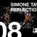Simone Tavazzi  - Shock (Original Mix)