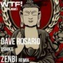 Dave Rosario - B4 Oshika (Breaks Mix Dj Tool)