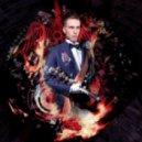 Nicky Romero - Ignition (Radio Edit)