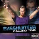 Basshunter - I've Got You Now