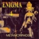 Enigma - By The Moon