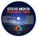 Steve Menta - All Alone (Lucas Rosa Remix)