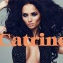 Catrine - Зажигай  (DJ G-Neo G Remix)