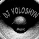 Dj Boyko & Sound Shocking - Глубоко 2013 (DJ Voloshyn Mash-Up Mix)