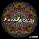 Faders feat. Aquatica  - Diamonds Power (Original Mix)