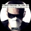 DJ Diass   -  Dreaming About You (Original Mix)