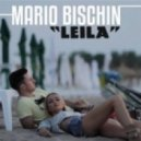 Mario Bischin - Leila (Extended Mix)