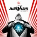 James Marvel - Synchronicity III (Original Mix)