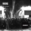 Viers - Your Body (Squarehead Remix)