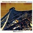 Black Mighty Orchestra -  Ocean Beach