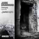 Jamie Drummond - Childsplay