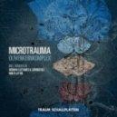 Microtrauma - Cortex (Original Mix)