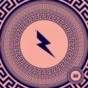 12 Tones - Pathos (Original Mix)