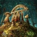 Infected Mushroom - Where Do I Belong
