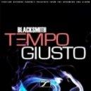 Tempo Giusto - Blacksmith (Mark Sherry Remix)