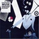 Muse - Supermassive Black Hole (Pete Cave Remix)