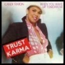 Candi Staton - When You Wake Up Tomorrow (KarmaK Re-edit)