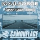 Soulforge - Lunar Touch (Vitodito Chill Out Mix)